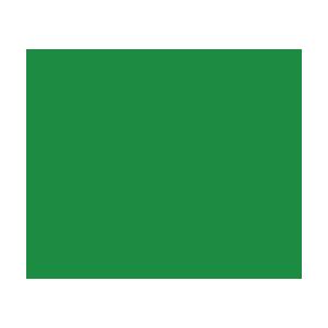 「dunk shoot illust」の画像検索結果