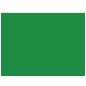 糸電話 [No.0300] 糸電話 カテゴリ:ビジネス タグ: convers... 無料 人物