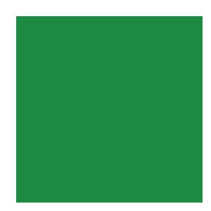 「階段 転落 イラスト」の画像検索結果