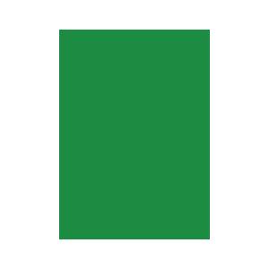 先を見る人 | human pictogram 2...