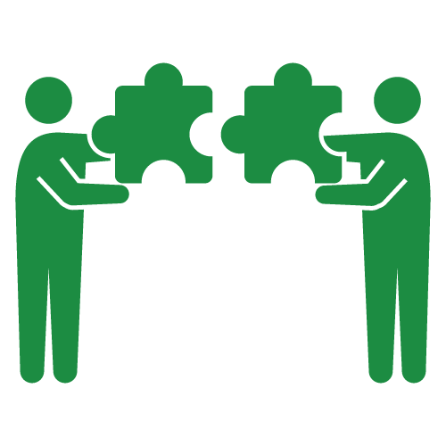 2つのタイプに分類されるサイト訪問者