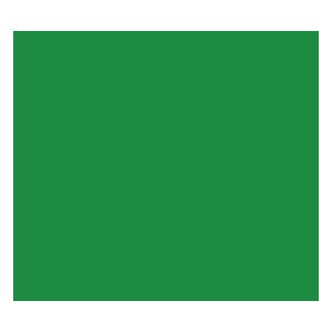 human pictogram 2.0(人物ピクトグラム2.0) | human pictogram 2.0[No.0932] 強風で飛ばされそうな人ヒューマンピクトグラム2.0Category