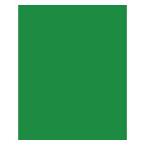 ビジネス出張 | human pictogram...