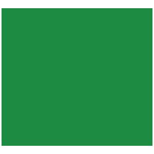 結婚式のピクトグラム